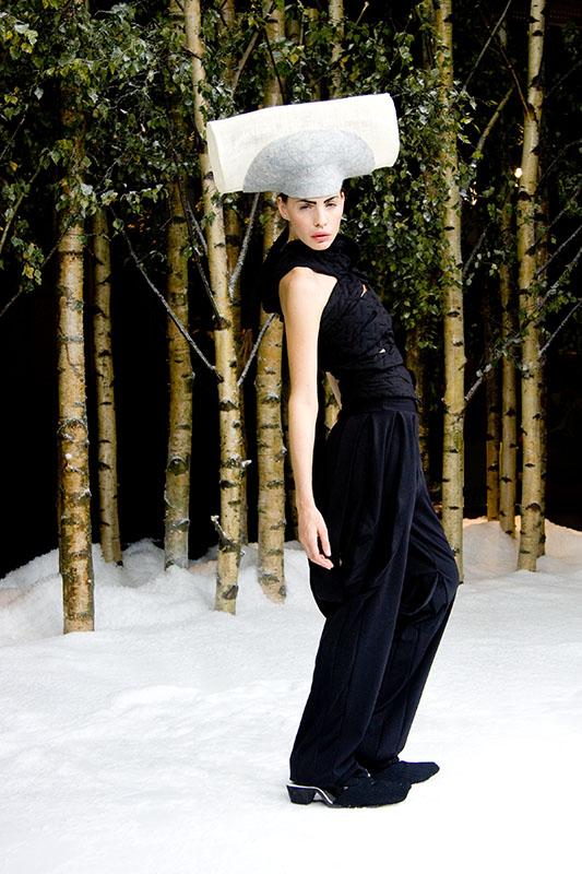 Photokina 2008 Hasselblad