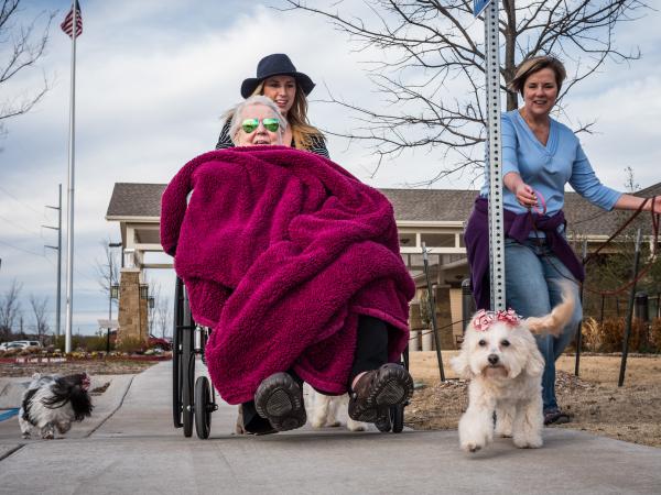 oklahoma nursing home fav2015