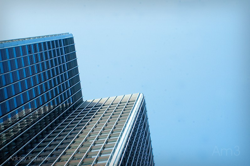Top Floor...