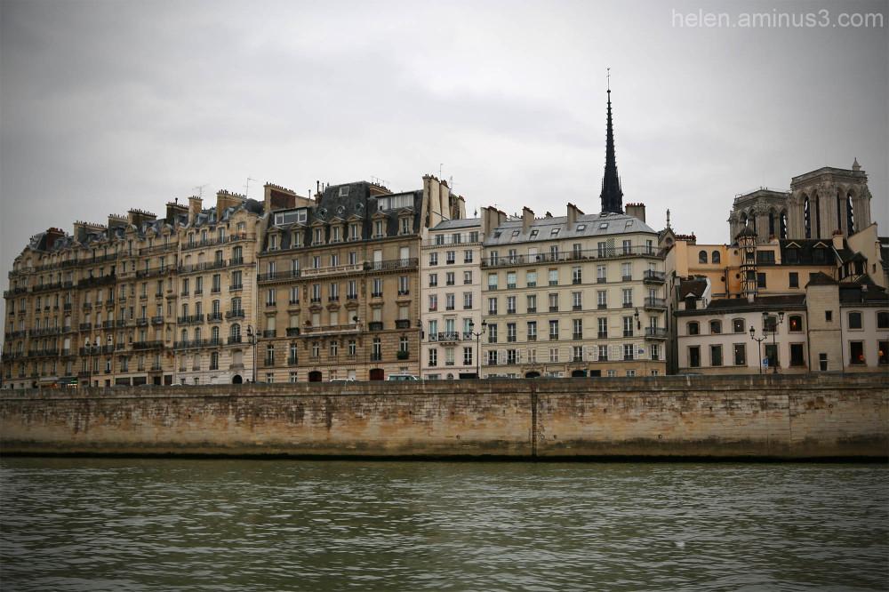 Paris #5