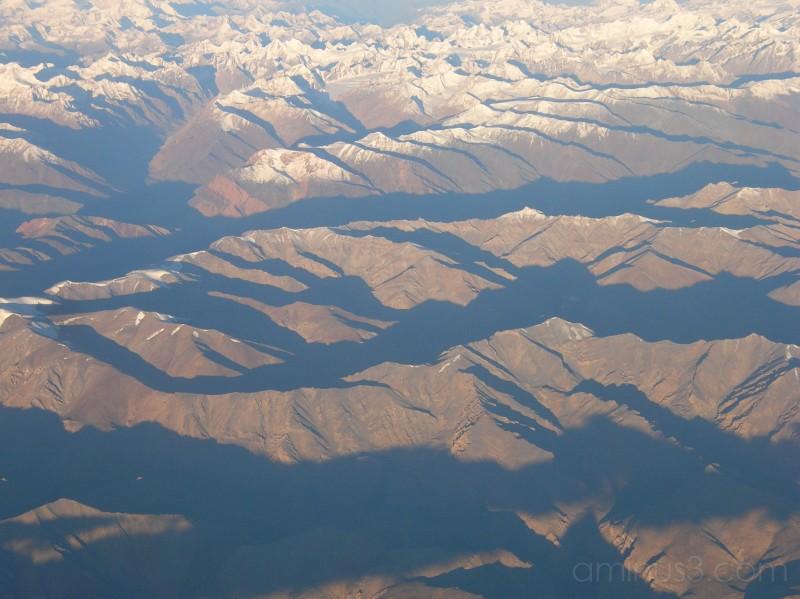 Himalaya 2