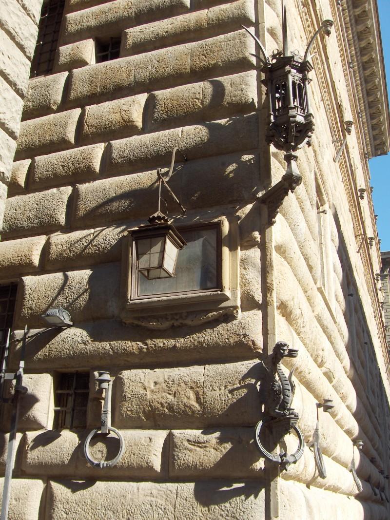 Candeeiros - Lamps