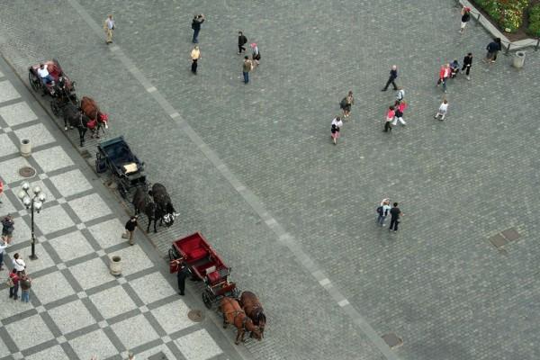 Prague III