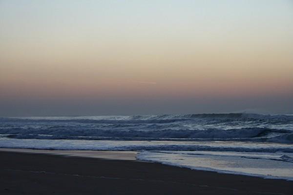 Serenidade