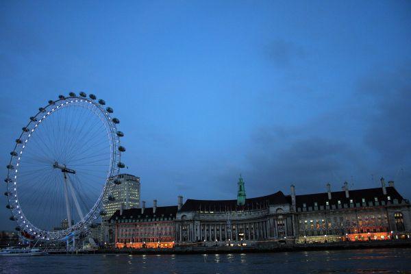 londres londoneye rio riotamisa