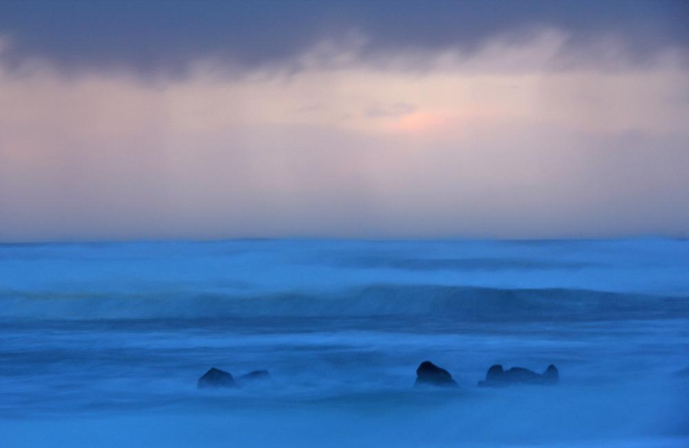 vale-furado praia rocha sunset mar