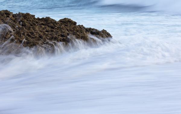 nazaré praia mar
