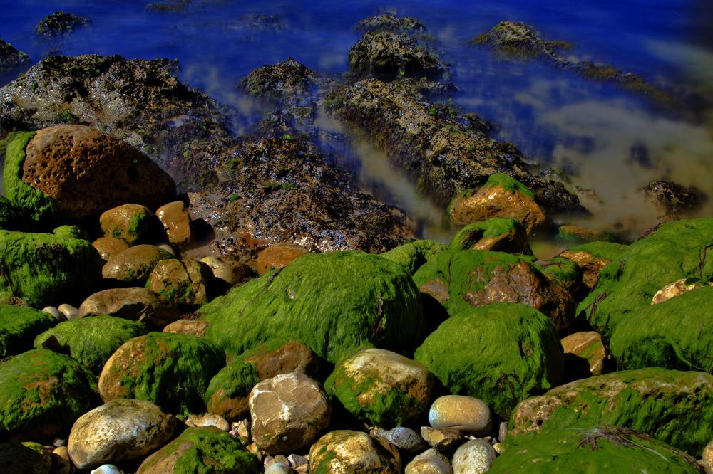 praia peniche baleal