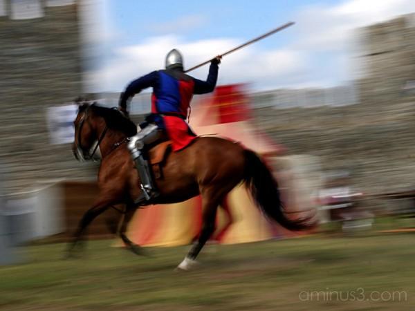 Montemor Medieval