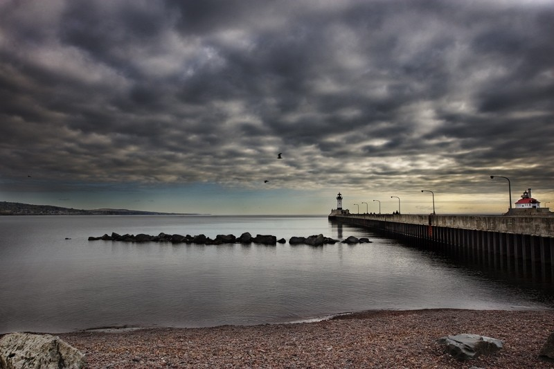 Duluth | Lake Superior