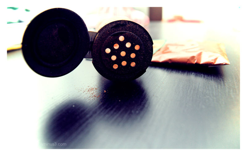 nature morte, 3: mickey ears
