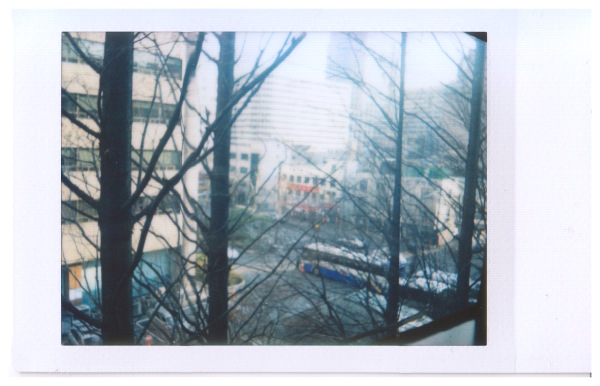 Window Block, 1