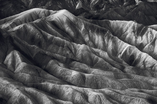 Death Valley I