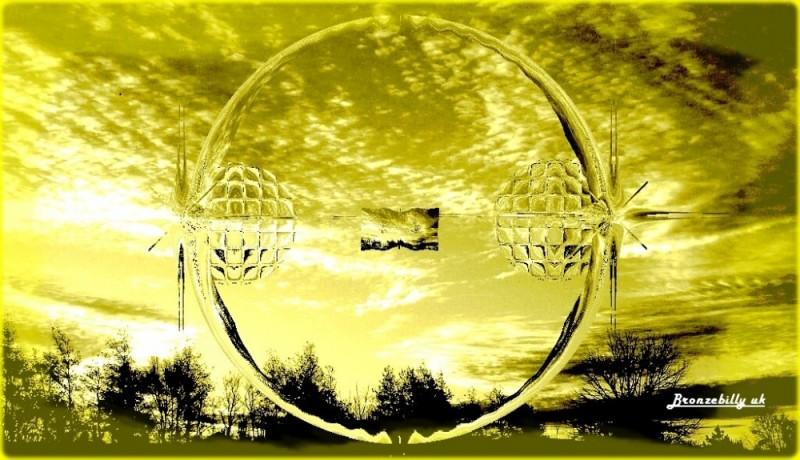 sky phenomenon