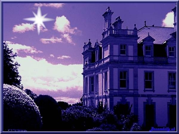 moonstar grand house