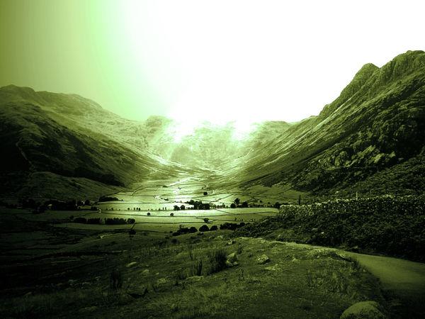 light landscape tint bronzebilly...