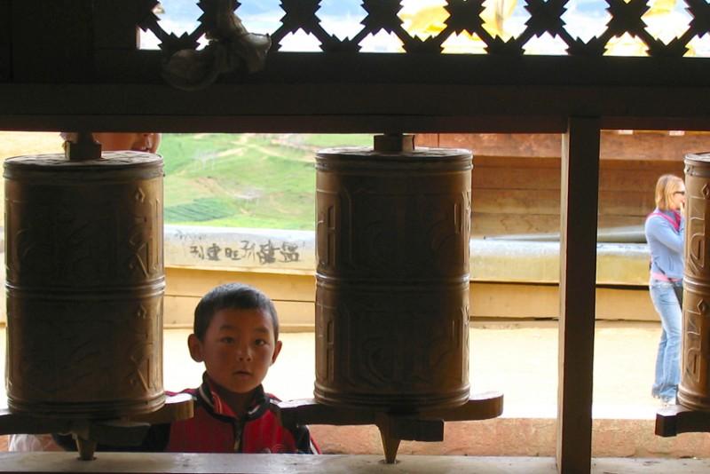 zhuanjing