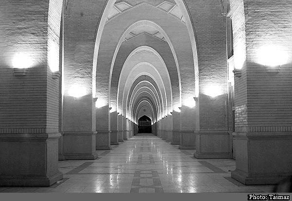 Corridor (4)