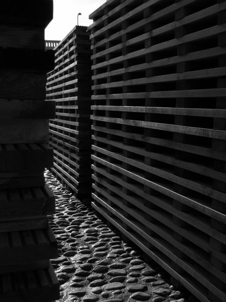 wood lyon rhone