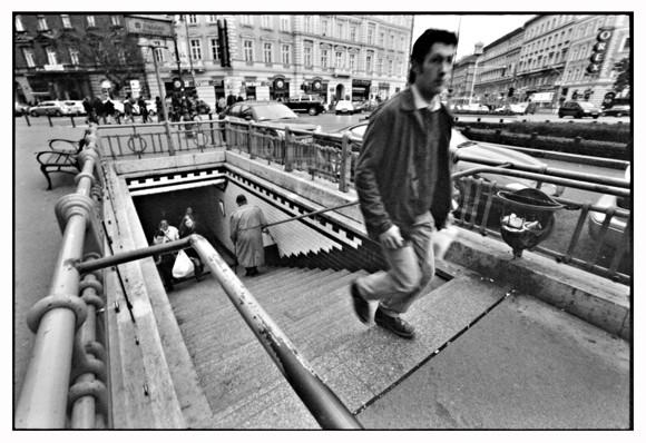 street_s_of_budapest jános kummer