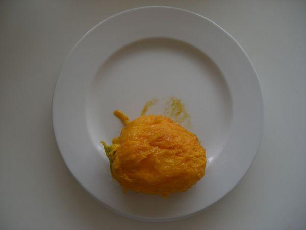 mango (before)