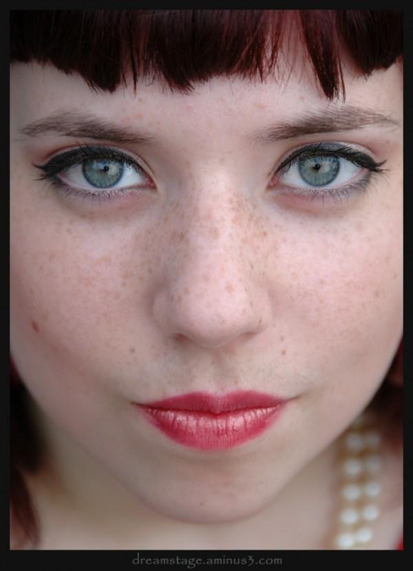 Model Recap: Kristina 2