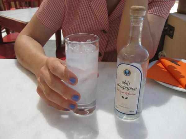 Greek summer 3