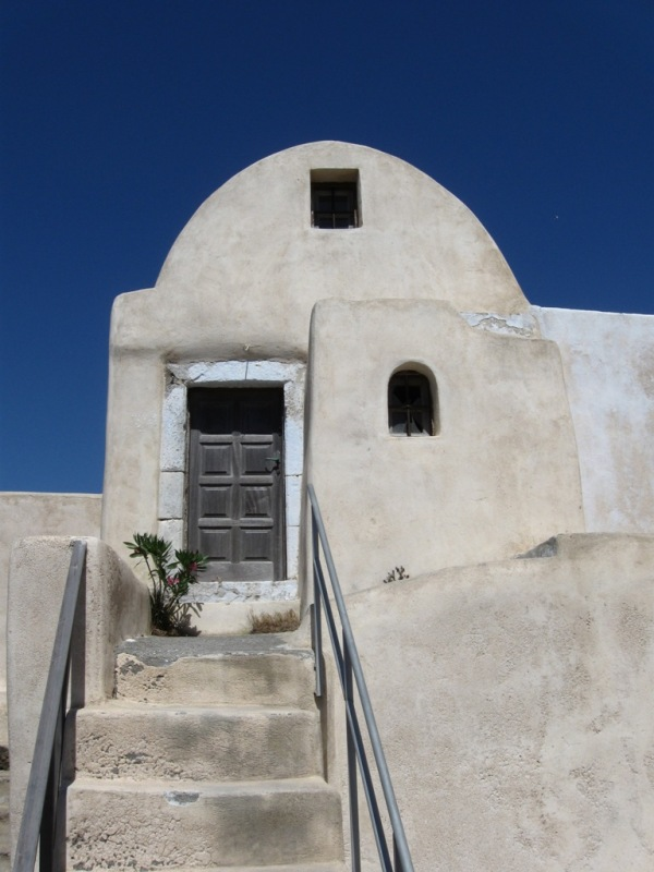 Greek summer 4