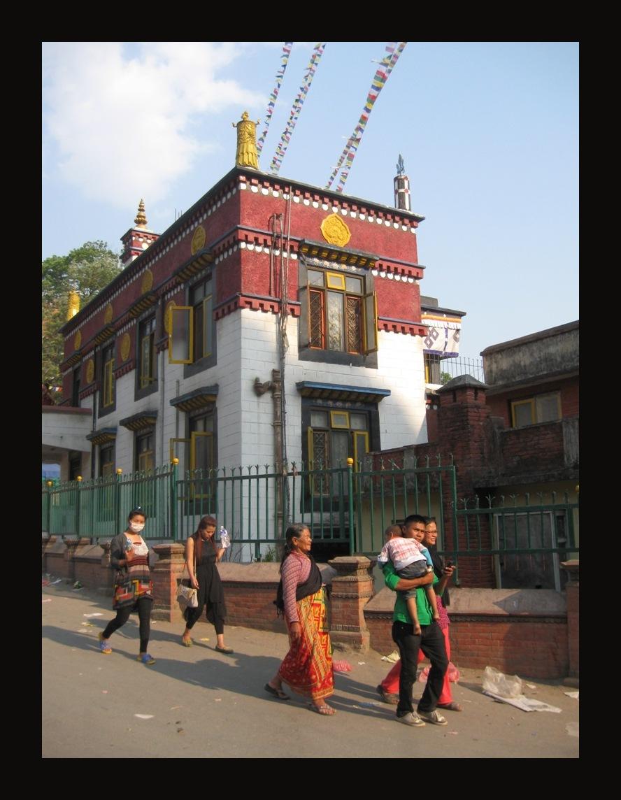 help Nepal 10
