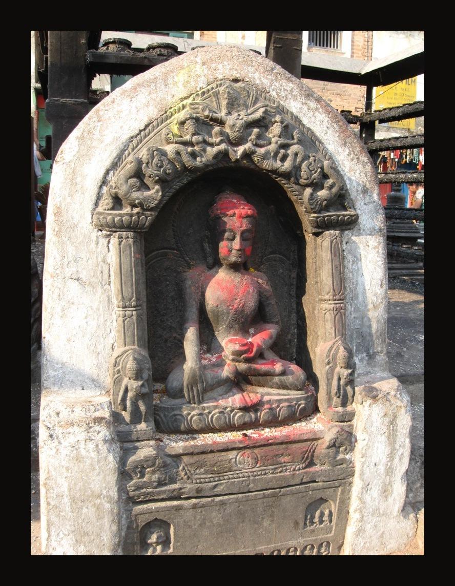 help Nepal 20