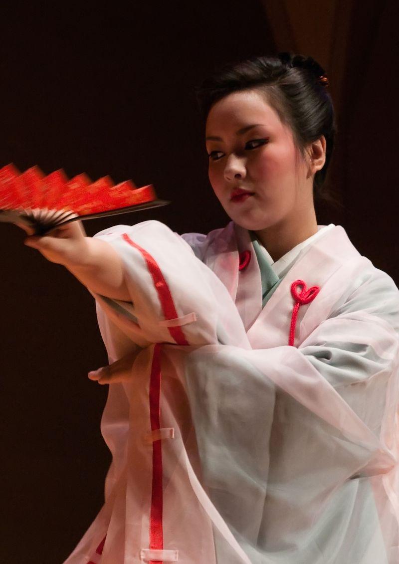 2009 Dance Recital XVII