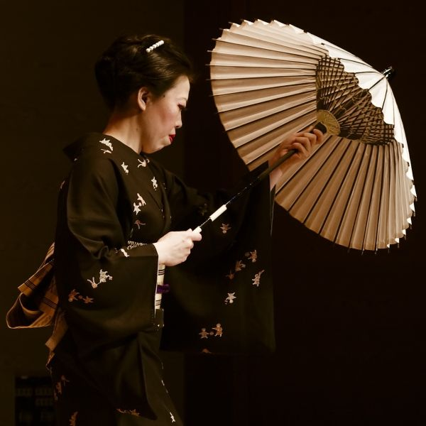 2010 Kozue no Kai Dance Recital XI