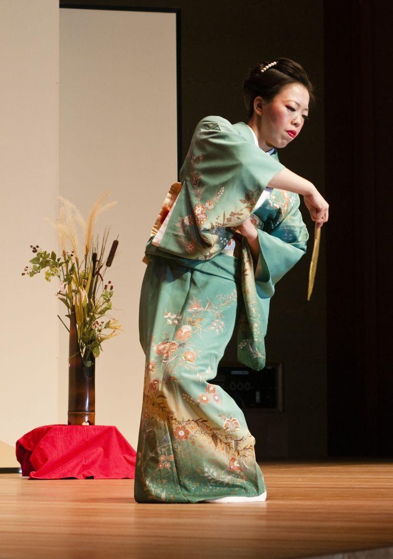 2010 Kozue no Kai Dance Recital XII