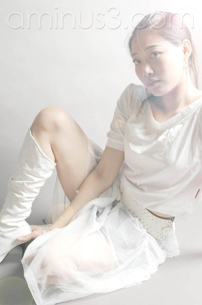Grace 01