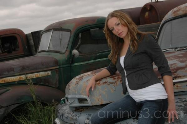 Alissia, rural,enviromental portraits,