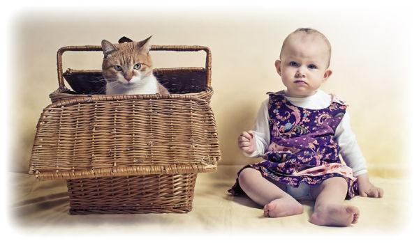 Alicja & Rufus