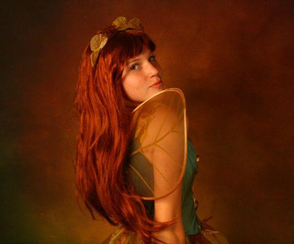 Dawn Sutherland, Halloween, costume, october, ariz