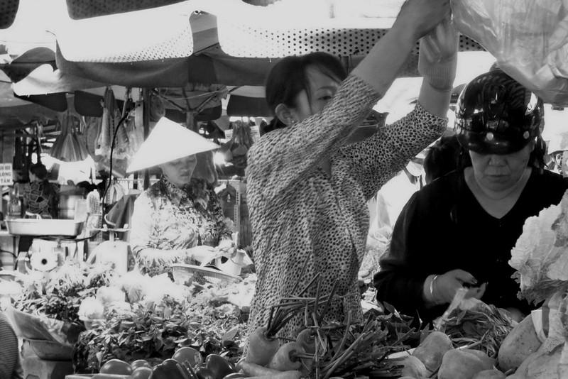nostalgias de vietnam  31