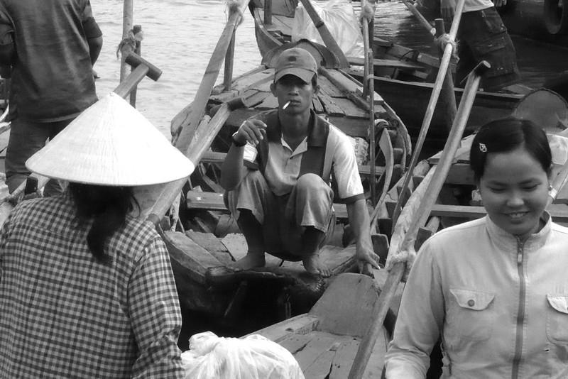 nostalgias de vietnam 56