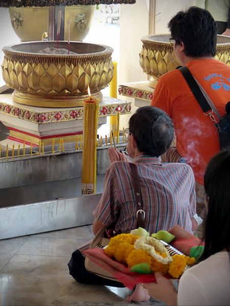 thaïlande 2