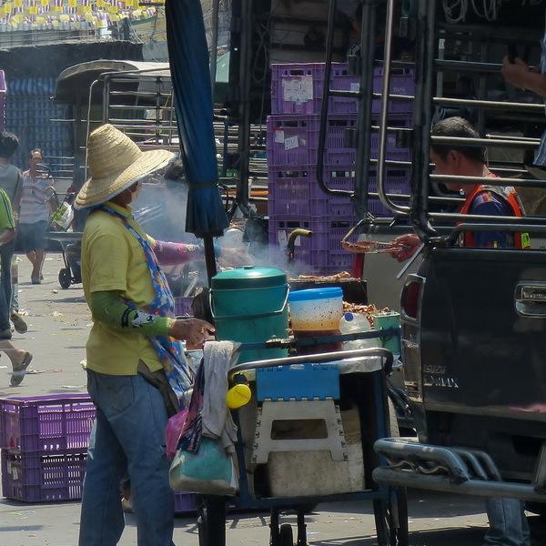 thaïlande 10