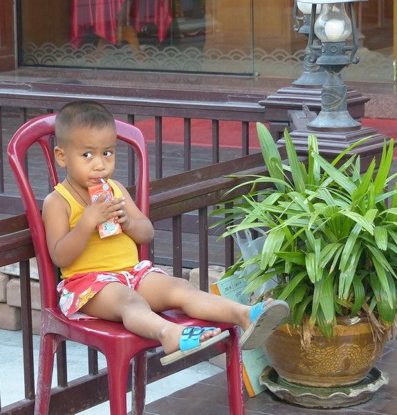 thaïlande 31