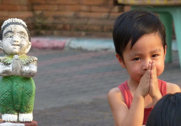 thaïlande 40