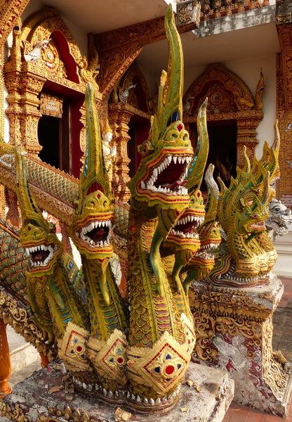 thaïlande 43