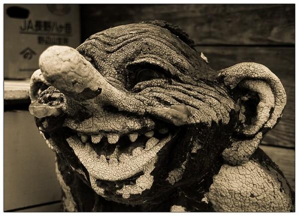 Smile Buddy