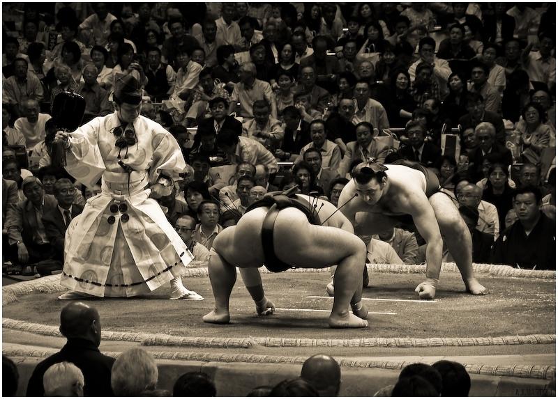 Kotoōshū Katsunori