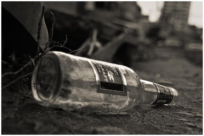 Urban Waste (I)