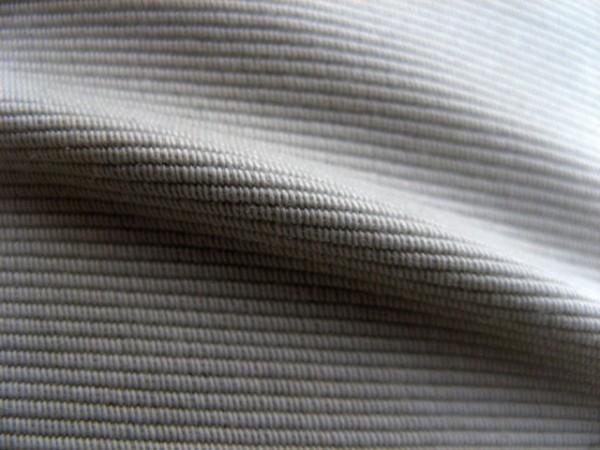 Fabric Wave