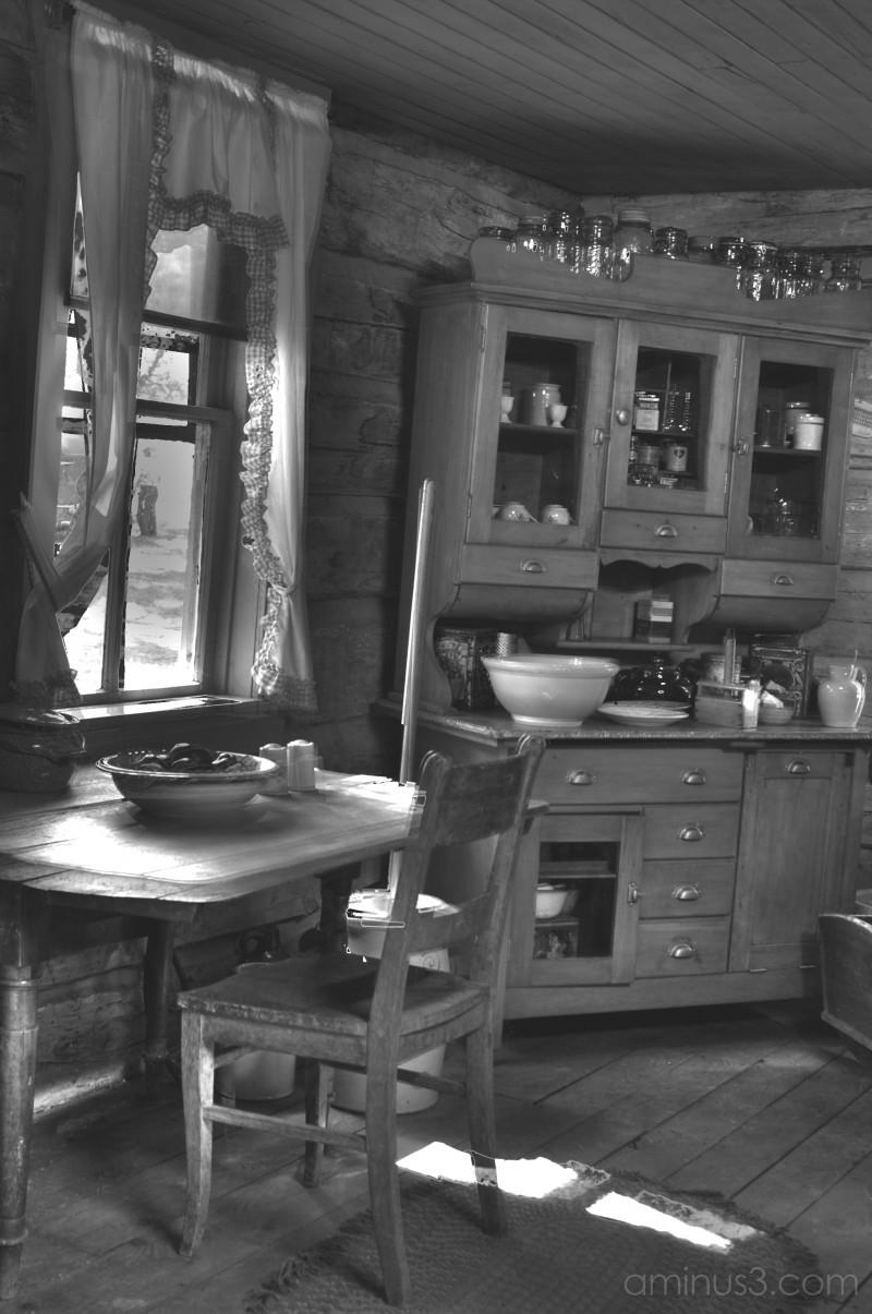 Kitchen 2 of 3