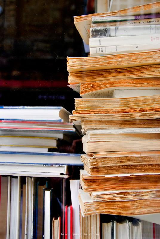 Books Caen Store